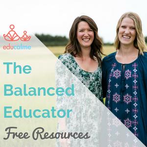 Free Mindfulness Resource, Ressources de pleine conscience gratuites